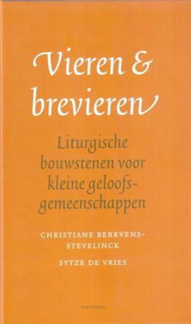 Vieren en brevieren