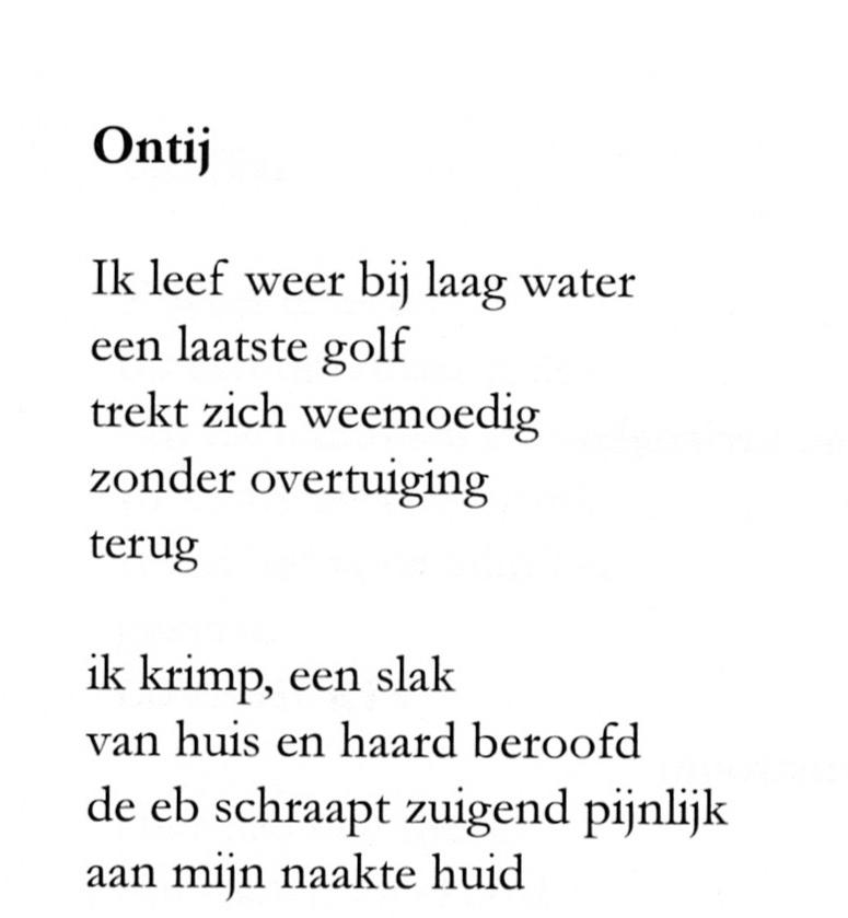 Ontij