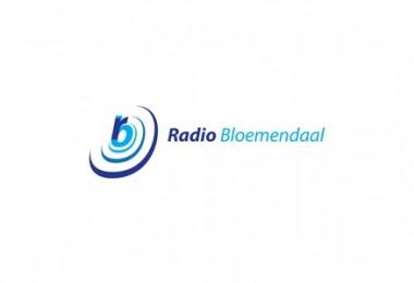 Sytze ontvangt gasten in Hemelse Modder op Radio Bloemendaal